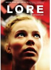 Lore (2013, DVD NEW) GER LNG/ENG SUB