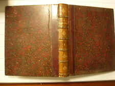 LE TRIBOULET DU N° 1 DU 07 JANVIER 1883 AU N° 52 DU 30 DECEMBRE 1883 SATIRIQUE