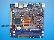 Asus ITX-220  Mini ITX MotherBoard CPU onboard - *NEW*