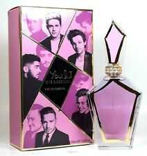 You & I By One Direction 3.3/3.4oz. Edp Spray For Women New In Box