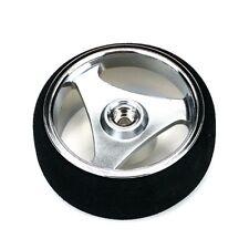 _ JR _ Steering Wheel:XR2 JRPA640 NEW IN PACKAGE   *L