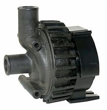 Central heating and hot water circulating pump, Jabsco 8v to 24v DC 59530-0000B