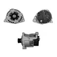 AUDI A4 1.8 Turbo Quattro Alternator 1999-2000 - 291UK