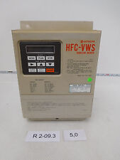 Hitachi vws2.5sf3ea, Hitachi transitor inverter