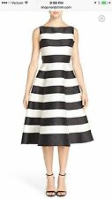 ADRIANNA PAPELL DRESS /NEW WITH TAG/SIZE 2P/RETAIL$160/ PETITE DRESS/LENGTH 41""