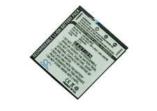 3.7V battery for Samsung Digimax NV7, Digimax NV3, Digimax i5, Digimax NV5 NEW