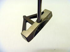 New Yes Golf Emma C-Groove Long Putter RH 48""