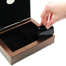 Jewelry Box Music Insert-Digital Music Insert, All of Creation, Mercy Me