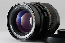 -Top Mint- Hasselblad Carl Zeiss T* Sonnar 150mm f4 CF Lens from Japan  060