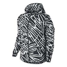 New Authentic Nike Palm Impossibly Light Women's Running Jacket Small 803591-010