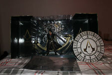 PS4 Assassins Creed sindicato Big Ben Exclusivo Coleccionistas limitada-Sin juego