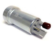 Walbro F90000262 GST400 400lph in-tank pompe à carburant universel avec kit de montage