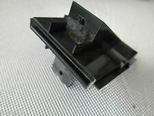 Korg 90' M1 M1R synth PARTS Plastic CADDY ram slot vg condition as pictured */*