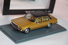 NEO OPEL COMMODORE 1:43