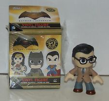 Funko Mystery Mini Batman v Superman Vinyl Figure Clark Kent