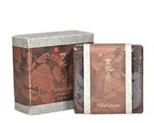 Sulwhasoo Herbal Soap 70g* 1ea + Free Gift Free Shipping Amorepacific
