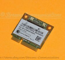 TOSHIBA Satellite S55-A S55D-A S55T-A Series Laptop WiFi Wireless Card