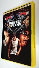 Hustle & Flow (2005) DVD