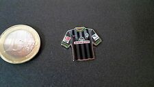SV Werder Bremen Trikot Pin 2014/2015 Away Badge Kit Wiesenhof