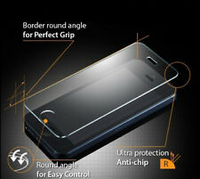 100% Genuine Awei Anti-Glare Magic Tempered Glass Screen Protector For iPhone 6