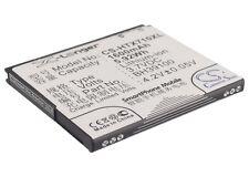 Nueva batería para Google G20 35h00167-00m Li-ion Reino Unido Stock