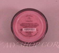 Bare Escentuals BareMinerals Blush Cheerful for Face Cheeks Eyes .85g
