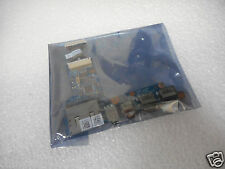 NEW Genuine Dell Inspiron 1110 11z Audio board Card reader LS-5461P 9V96R