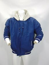 STARTER Giacca Cappotto Giubbino Jacket Coat Jacke Tg L Man Uomo G8/6