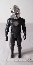 BATTLESTAR GALACTICA LARGE CYLON RAIDER DOLL 1970s