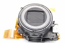 CANON POWERSHOT A650 IS ZOOM LENS UNIT WITH CCD ASSEMBLY REPAIR PART SILVER