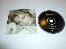 KYLIE - Confide In Me - 1994 UK 3-track CD single