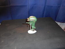 Toy Johnson 25 Sea Horse Outboard Motor