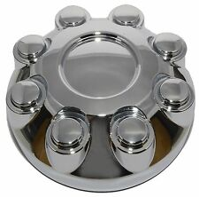 2005-2009 Dodge RAM 2500 Truck Center Wheel Hub Cap CHROME AM