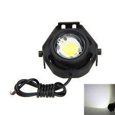 2pcs12V 30W CREE LED Work Light Spot Lamp Offroad Car Truck Boat ATV SUV 12V New