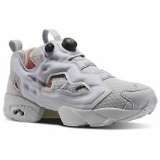 Reebok Pump Instapump Fury CLSHX Trainers (UK 10)  - Brand New In Box With Tags