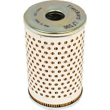 Ford New Holland Tractor 5000 Oil Filter - Element - LF596 GS109492
