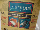 Platypus 2L Hoser Hydration Bladder USA Made