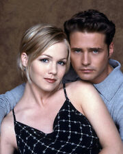Beverly Hills 90210 [Cast] (1511) 8x10 Photo