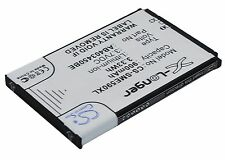 High Quality Battery for Samsung GT-E2550 Monte Premium Cell
