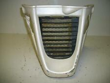 83 Honda VF 750 F Interceptor Lower Radiator Fairing Shroud G21
