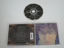 STEVE WYNN/FLOURESCENT(BRAKE OUT RECORDS OUT 116-2) CD ALBUM