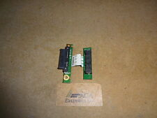 Acer Travelmate 8571 Laptop Optical Disc Drive Connector. C18601