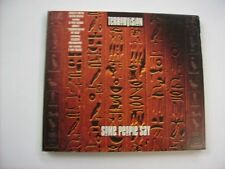 TERRORVISION - SOME PEOPLE SAY (LTD. ED.) - CD SINGLE EXCELLENT CONDITION
