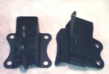 Ford Lotus Morgan 4/4 Classic Capri 105e Engine mounts pair