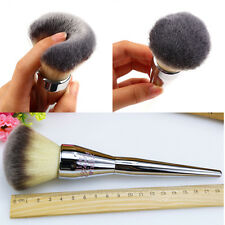 Hot Cosmetic Makeup Brushes Face Blush Brush Foundation Powder Pro Tool