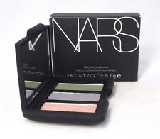 Nars Trio Eyeshadow ~ Delphes ~ 0.17 oz ~ BNIB