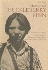 Adventures of Huckleberry Finn (PennyroyalCalifornia Edition)