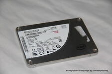 "Intel 320 Series 160 GB SSD 2.5"" with Warranty"