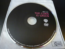 The Corn is Green (DVD*Katharine Hepburn) *DISC ONLY* RARE* FAST SHIPPING