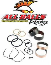 Kawasaki ZZR600E Front Fork Bush Kit, By AllBalls